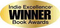 Lumi won best book award