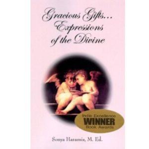 Gracious Gifts by Sonya Haramis